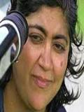 Gurinder Chadha profil resmi