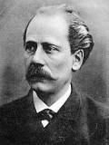 Gustave Flaubert profil resmi