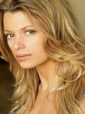 Gwendolyn Edwards profil resmi