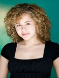 Hailee Sisera profil resmi