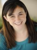 Haley Boyle