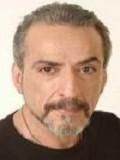 Halil İbrahim Kalaycıoğlu profil resmi