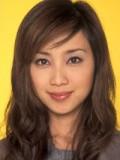 Halina Tam profil resmi