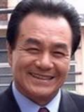 Han In Soo profil resmi