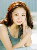 Han Na Na profil resmi