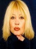 Hana Brejchova profil resmi