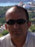 Hanefi Söztutan profil resmi
