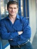 Hank Stratton profil resmi