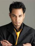Hans Isaac profil resmi