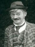Hans Terofal