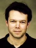 Hans-Christian Schmid profil resmi
