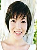 Haruhi Terada profil resmi