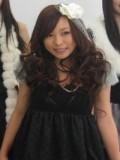 Haruka Shimizu