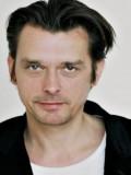 Hary Prinz profil resmi