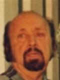 Haşim Hekimoğlu profil resmi