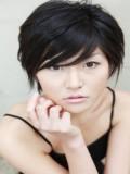 Hazuki Kato profil resmi