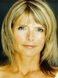 Heather Wright profil resmi