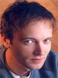 Hector Claramunt