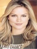 Heidi Marnhout profil resmi