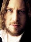 Henric Brandt profil resmi