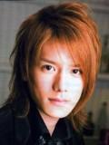 Hideaki Takizawa profil resmi