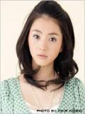 Hikari Mitsushima profil resmi