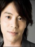 Hisashi Yoshizawa