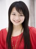 Hitomi Miyake