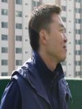 Ho-joon Kim profil resmi
