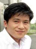Hong Kyung Min profil resmi