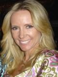 Hope Marie Carlton profil resmi