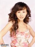 Huan-ju Ko profil resmi