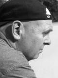 Hugh C. Daly profil resmi
