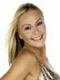 Hülya Yumukoğlu profil resmi