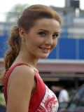 Hümeyra Aydoğdu profil resmi