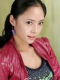 Hwang Jung Eum profil resmi