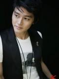 Hyeok Seong