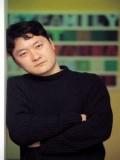 Hyeon-seok Kim profil resmi