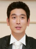 Hyeong-jae Park profil resmi