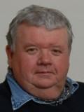Ian McNeice profil resmi