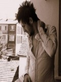 Ibrahim Uslu profil resmi