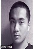 Ichirô Hashimoto profil resmi