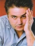 İeroklis Michaelidis profil resmi