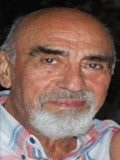 İhsan Sanıvar profil resmi