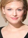 Ingrid Torrance profil resmi