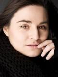 Inma Cuevas profil resmi