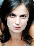 Iris Fusetti profil resmi