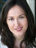 Irma Wagner