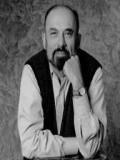 Irvin D. Yalom profil resmi