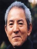 Isao Natsuyagi profil resmi